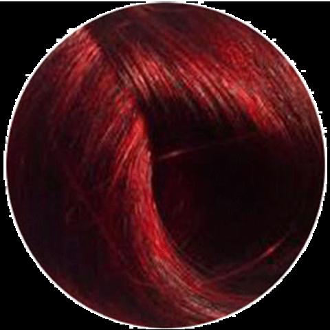 L'Oreal Professionnel Luo Color 5.60 (Светлый шатен красный натуральный) - Краска для волос