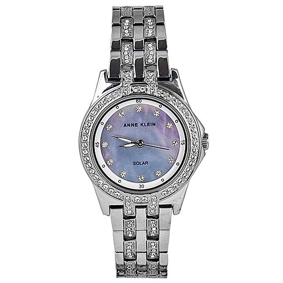 Часы наручные Anne Klein AK/3655MPSV