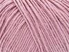 ETROFIL AMIGURUMI (60% орг.хлопок,40% акрил,50гр/145м) 73079 (Розовая пудра)