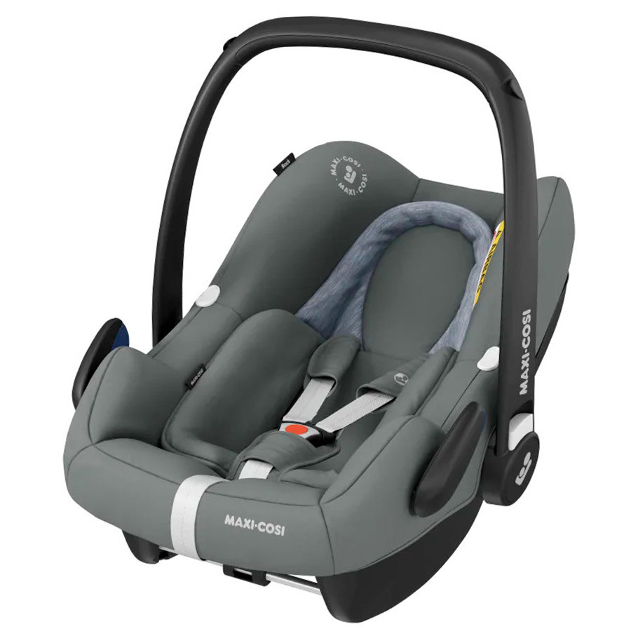 Автокресла для Moon Автокресло Maxi-Cosi Rock Essential Grey Maxi-Cosi-Rock-Essential-Gray2.jpg