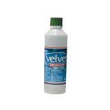 Velvet Improver B 10% (0,5 л) химический катализатор полиуретана (Италия)