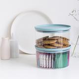 Модульный стеклянный контейнер для чая, артикул 110665, производитель - Brabantia, фото 2