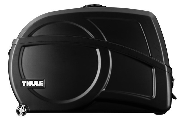 Велосумки Thule Бокс велосипедный Thule RoundTrip Transition 378826_sized_640x420.jpg