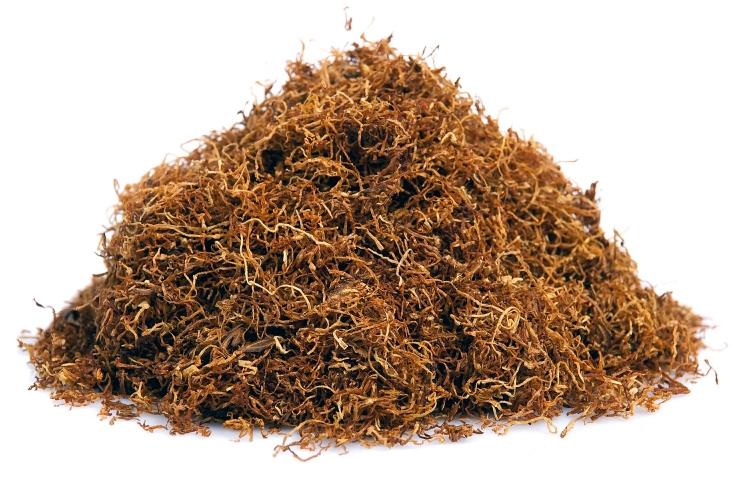 Купить табак курительный на развес для сигарет чем вредна одноразовая электронная сигарета hqd