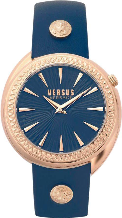 Наручные часы VERSUS Versace VSPHF0520