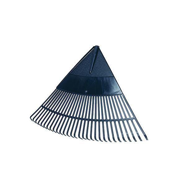 Грабли веерные пластиковые 30 зубцов IDEALSPATEN