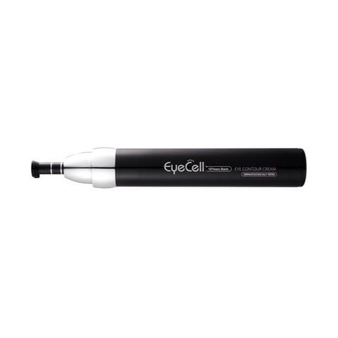 GENOSYS | Крем для области вокруг глаз / EYECELL Eye Contour Cream, (20 мл)