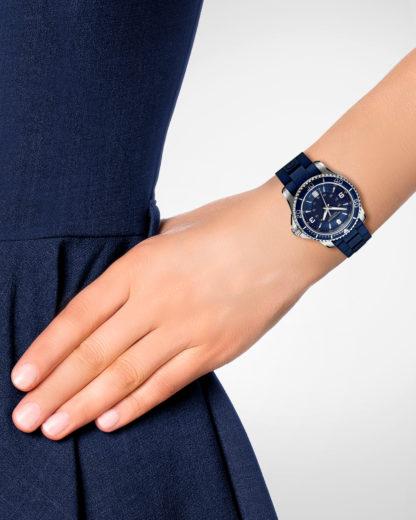 Женские часы Victorinox Maverick Small 241610