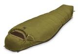 Спальный мешок Tengu Mark 29SB  khaki