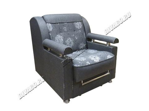 Кресло-кровать «Барселона - 1»