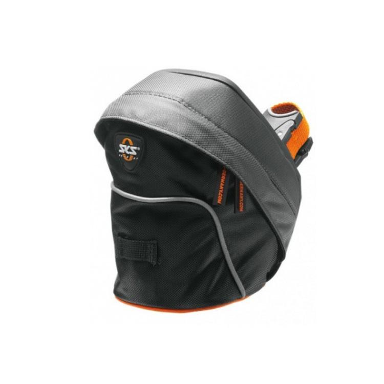 Велосумка SKS 10364 Tour Bag XL