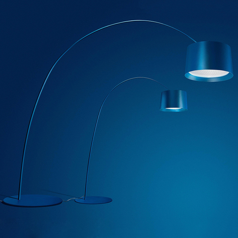 Торшер Foscarini Twice as Twiggy
