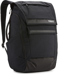 Рюкзак городской Thule Paramount Backpack 27L Black