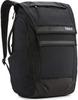 Картинка рюкзак городской Thule Paramount Backpack 27L Black - 1