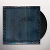 The Monkees / Head (LP)