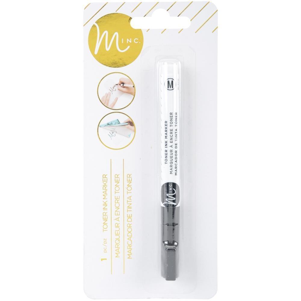 Тонер-маркер для MINC от Heidi Swapp