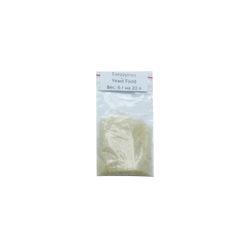 Питание для дрожжей Eurozymes Yeast Food 6 грамм на 20 литров сусла (Австрия)