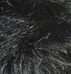6001 (черный)