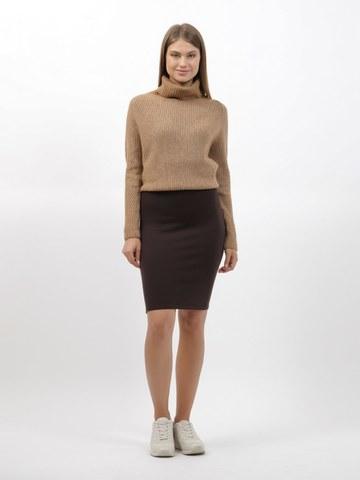 VIS-0692S юбка женская
