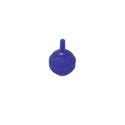 Аэераторный камень HG Ball 25х25мм