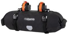 Велосумка на руль Ortlieb Handlebar-Pack 9L