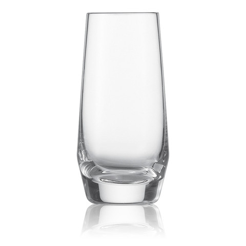Набор стопок для водки 94 мл, 6 шт, Pure