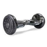 Smart Wheel 10,5