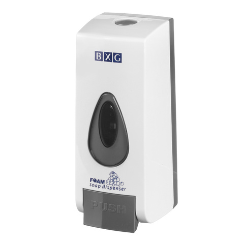 Дозатор мыла-пены BXG-FD-1048