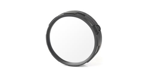 Olight DM20 фильтр (белый)