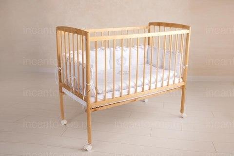 Incanto Golden Baby