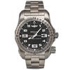Часы наручные Breitling E76325V1/BC02/159E