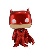 Фигурка Funko POP! Vinyl: DC: Batman (RD) (MT) (Exc) 42986