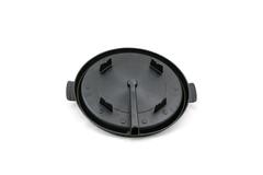 Жаровня Joyme RounЖаровня Joyme Round для газовой плитыd для газовой плиты