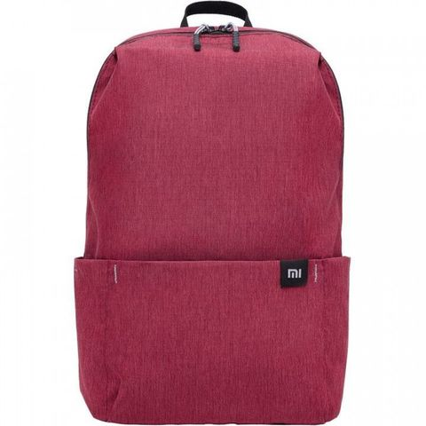 Рюкзак Xiaomi Casual Daypack 13.3 Dark Red