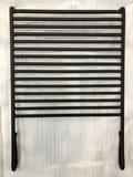 Решетка на мангал(сталь)