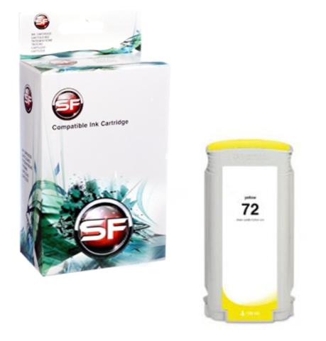 Картридж SuperFine SF-C9373A