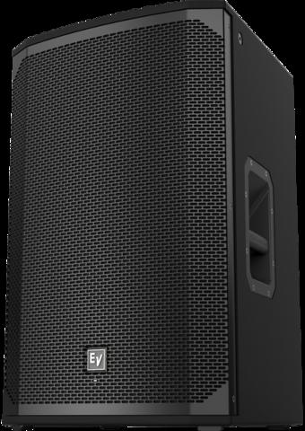 Electro-voice EKX-15P активна акустична система