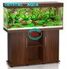 Прямоугольный аквариум АТ-240А8