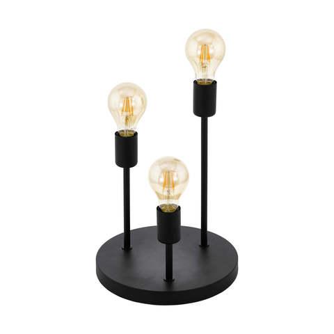 Настольная лампа Eglo WILMCOTE 43065