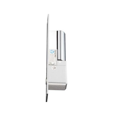 YB-100+  Электроригельный замок с датчиком состояния двери и таймером задержки YLI ELECTRONIC