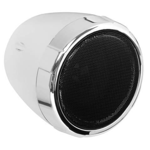 Аудиосистема Boss Audio MC500, 600 Вт