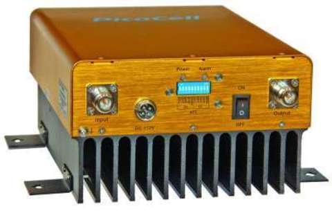 Репитер PicoCell 2500 SXA