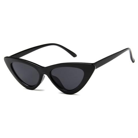 Солнцезащитные очки 5149005s Черный - фото