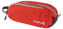 Несессер Redfox Journey S 1200/т.красный