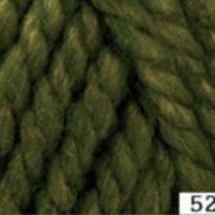 52744 (Зеленый горошек)