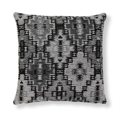 Чехол на подушку Cuzco 45x45 темный