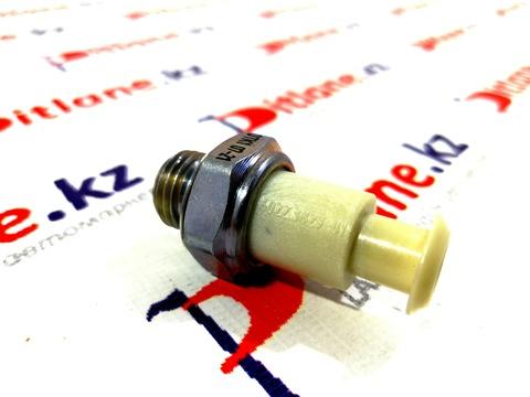 Датчик аварийного давления масла  Лада Гранта, Калина-2, Приора, Веста, Ларгус, XRAY (6022.3829-01м)