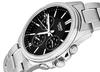 Купить Наручные часы CASIO MTP-1375D-1AVDF по доступной цене