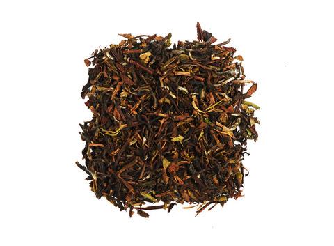 Непальский чай Долина Самал SFTGFOP1