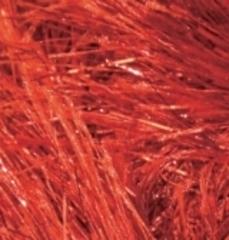 5601 (красный)